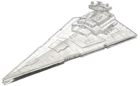 star wars coloring pages star destroyer star destroyer by madamefirebird on deviantart