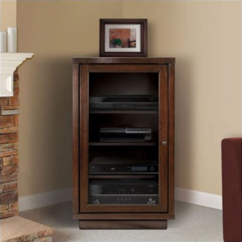 audio component cabinet furniture audio component cabinet home furniture design