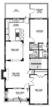 Floor Plans 1000 Square by Basement Flooring Mike