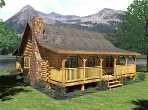 honest abe log homes honest abe log homes oakbrook log house styles