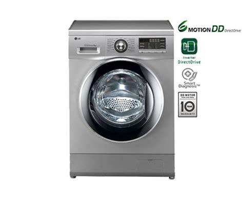 Top 5 Top Load Washing Machines 2017 - top 5 washing machines in india july 2017