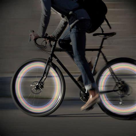 Led Lichter Kaufen by Fahrradspeichen Led Lichter Kaufen Design3000 De