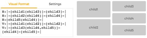auto layout javascript weekly web design development news collective 88