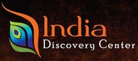 india competition india discovery center essay competition on mahatma gandhi