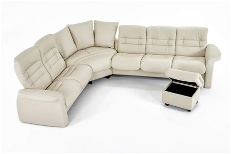 low back reclining sofa stressless by ekornes stressless sapphire 1266024 1266007