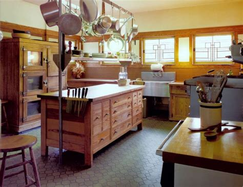 frank lloyd wright kitchen design kitchen growing up in a frank lloyd wright house by kim