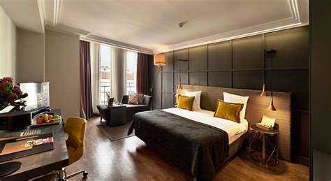 the sofa hotel hotel r best hotel deal site