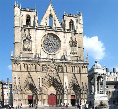 File:Cathedrale saint jean Wikimedia Commons