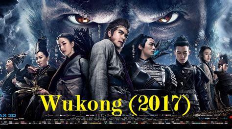 film online muntele dintre noi filme noi archives cele mai bune filme online noi 2018