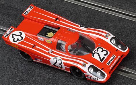 porsche 917 art slot car photography anyone page 5 1 32 scale cars