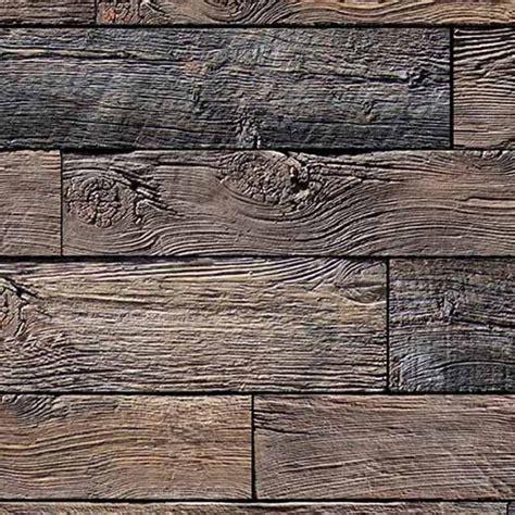 raw barn wood texture seamless