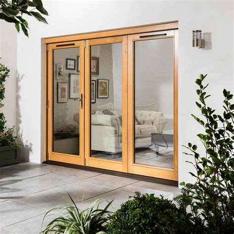 Sliding For Glass Patio Doors Home Ideas Collection Glazed Patio Doors