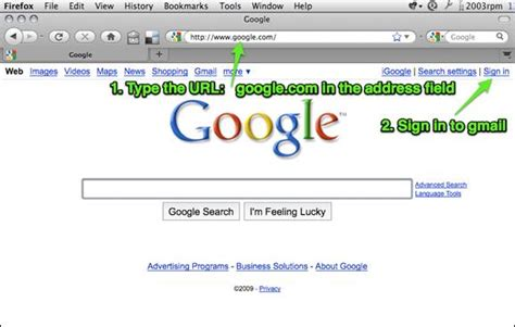 google images url search starting google spreadsheets