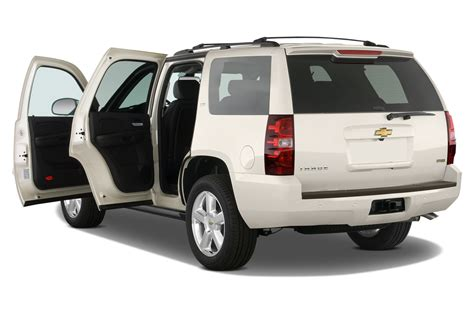 service and repair manuals 2011 chevrolet tahoe on board diagnostic system service manual how to change a 2011 chevrolet tahoe dipped beam replacement how to change a