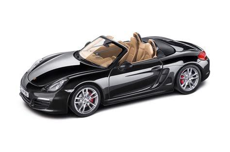 Porsche Boxster Teile by Teile Porsche Driver S Selection Shop