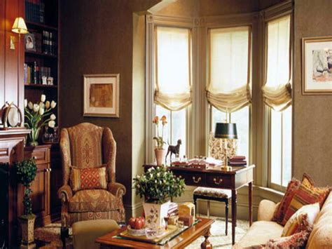 living room window ideas kitchen bay window treatment ideas