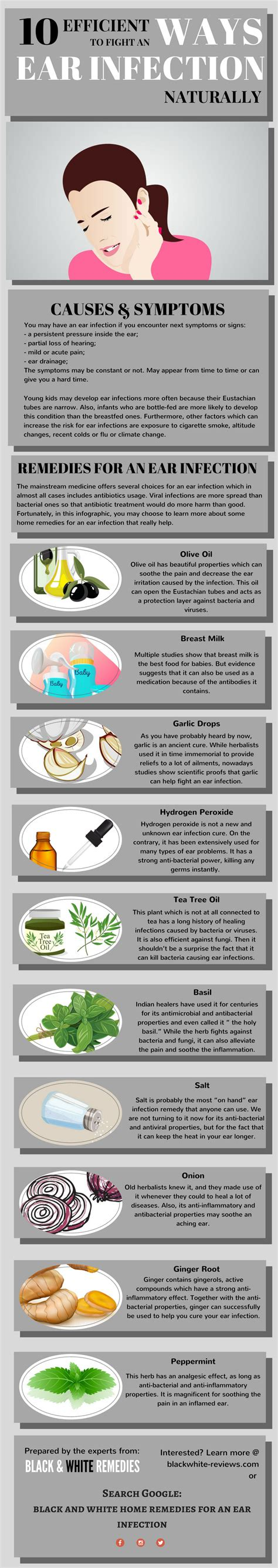 ear infection home remedies stylish home remedy for ear infection collection home gallery image and wallpaper
