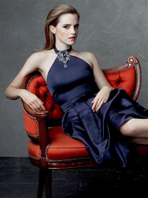 best looking actresses under 30 30 hot female actresses under 30 in 2016 herinterest