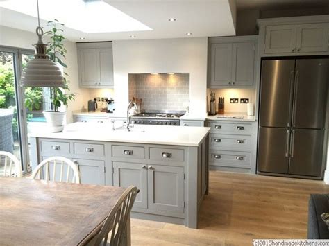 square kitchen layout amazing small square kitchen houzz designs callumskitchen