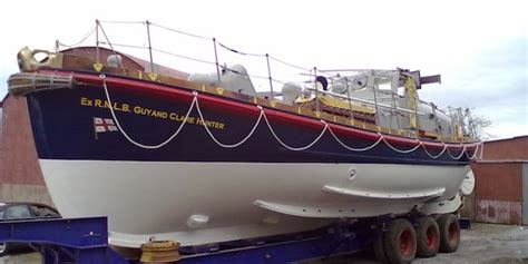 ex fishing boats for sale uk nelsons boats donaghadee