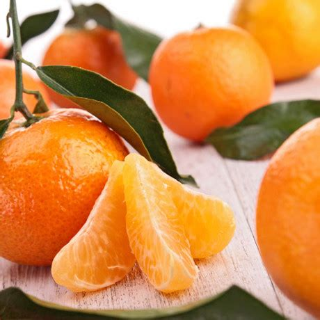 new year 2016 mandarin oranges why mandarin oranges are going to cost more this