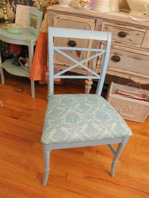 shabby chic desk chair shabby chic desk chair home furniture design