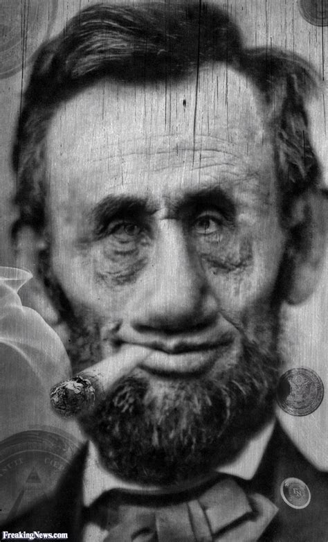 abe lincoln pic abraham lincoln caricature pictures freaking news