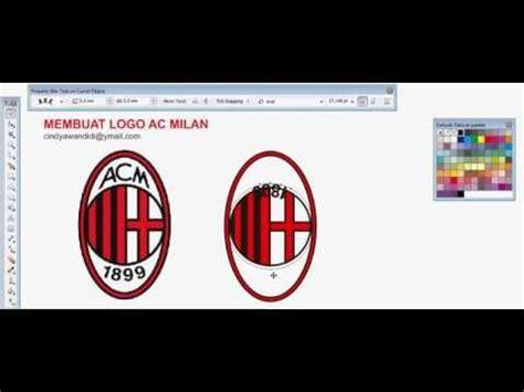 membuat logo 3d dengan coreldraw corel draw x6 logo bmw 231 izimi nasıl yapılır 2016 doovi
