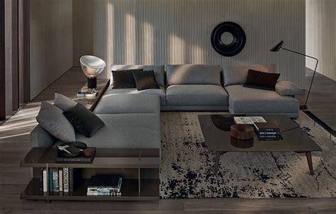 sofa shops in bristol sofas poliform bristol