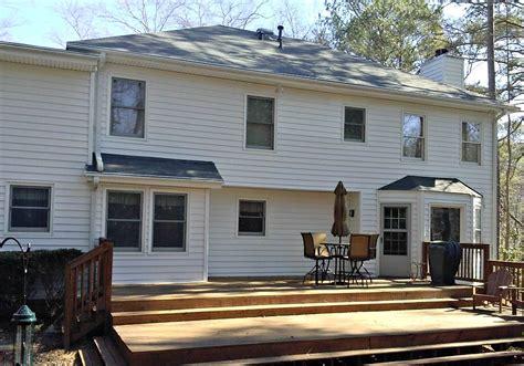 atlanta remodel roofing contractors fast eddies home