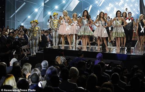 contest usa the miss district of columbia wins 2017 miss usa
