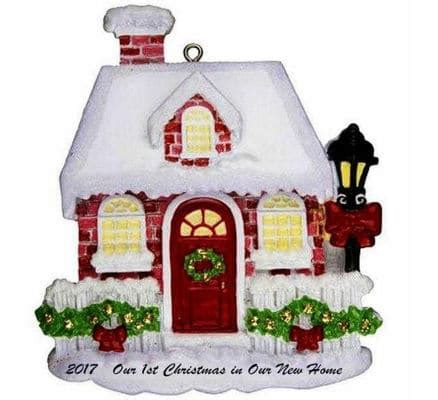 best housewarming gifts 2017 the best christmas housewarming gifts for 2017 christmas gifts