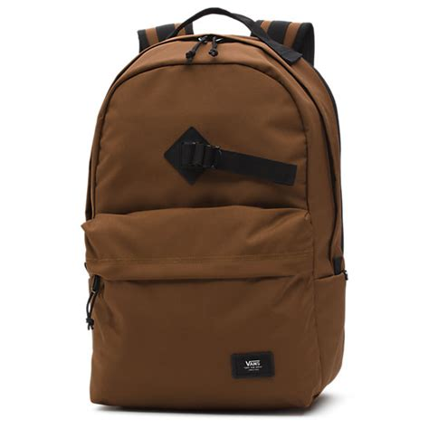Travel Backpack skool travel backpack shop backpacks at vans