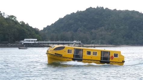 ovation boat ovation of the seas lifeboat youtube