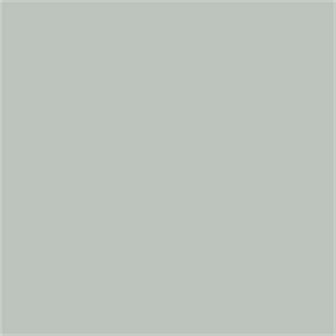 nurture green paint color sw 6451 by sherwin williams view interior and exterior paint colors