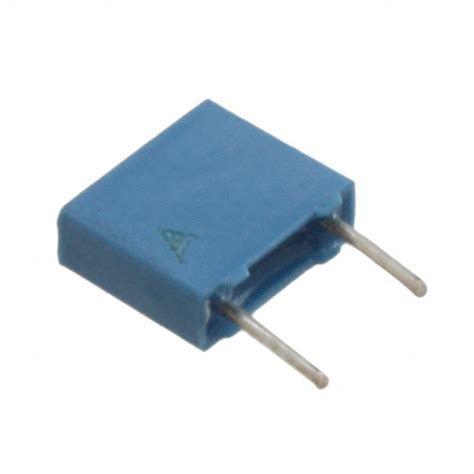100nf capacitor digikey buy capacitors parts accessories keysemi