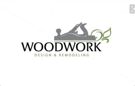 woodworks logo woodworking logo design www pixshark images