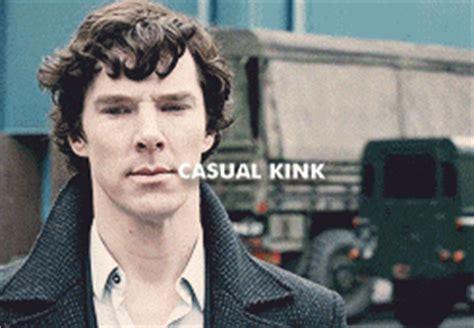 Bbc Sherlock Kink Meme - edits sherlock holmes gifs johnlock sherlock bbc