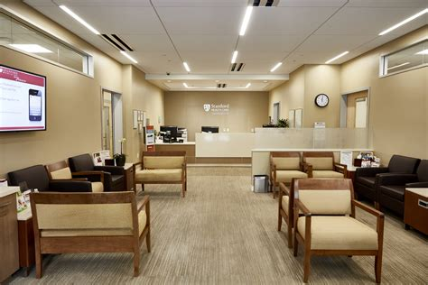 Interior Health Home Care | interior health home care 28 images interior health