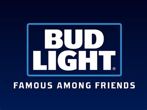 Anheuser Busch Announces Line Up For Super Bowl 51