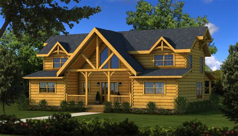 frame houses log cabin a frame homes mpfmpf com almirah beds wardrobes and furniture
