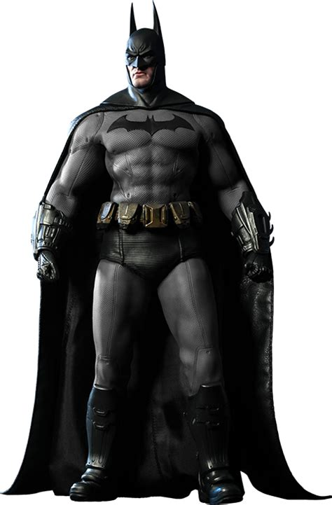 Setelan Anak Size 7 10 Batman City Grey Kaos Karakter Anak batman arkham city sideshow collectibles