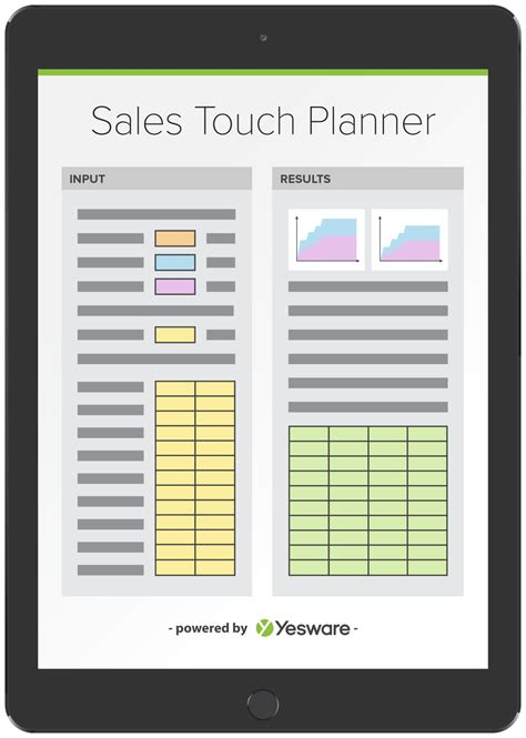 how does yesware tracking work yesware blog yesware blog a sales touch planner that does all the work for you