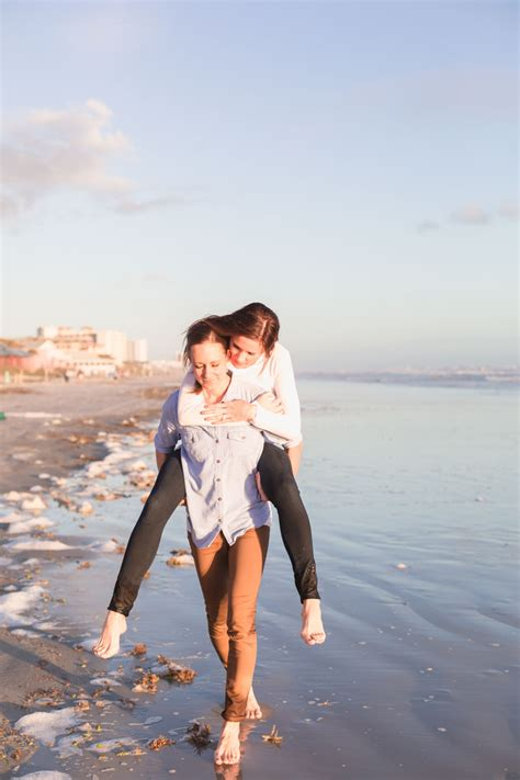 surprise proposal photography  smyrna beach