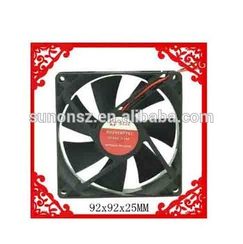 small fans for sale 9225 small fans for sale 12v dc fan motor factory made
