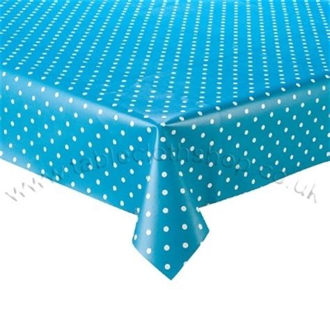 plastic padded table covers 24 best table cloths images on tablecloths