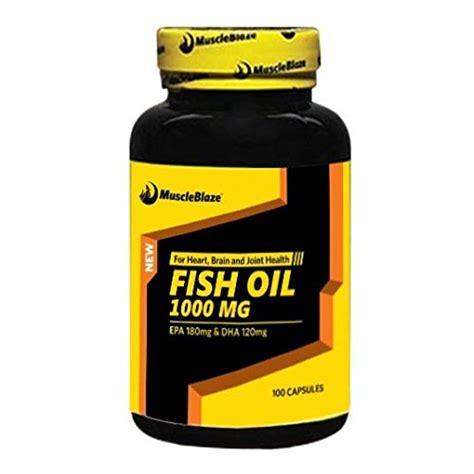 wellness fish 1000mg 375 compare buy muscleblaze fish 1000 mg 100 capsules