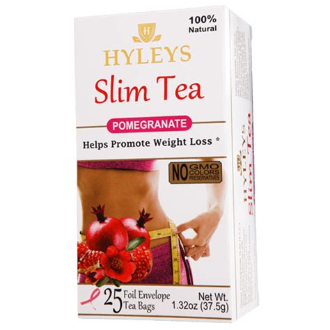 Slim Tea Detox Review by Slim Tea Review Detox Diet Tea Does It Really Work