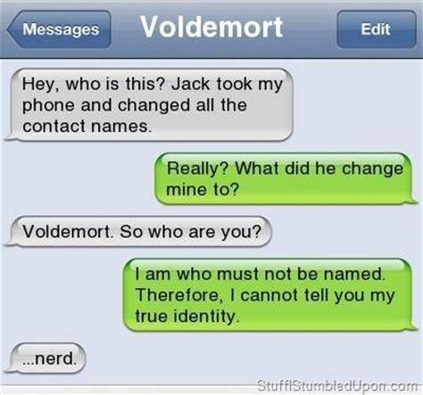 Phone Text Meme - best 25 text message meme ideas on pinterest funny text