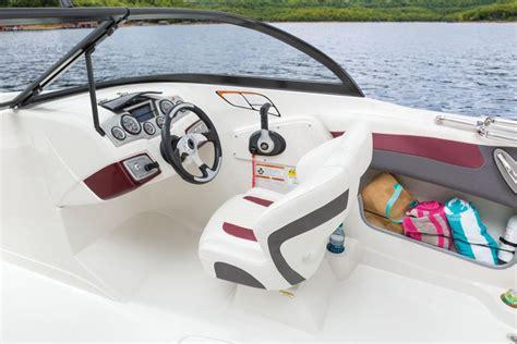 mastercraft boat key fob tahoe boats 500 tf adt marine group yacht sailing